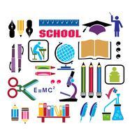 Formazione scolastica