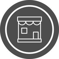 Shop-Icon-Design