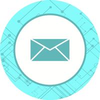 Inbox Icon Design