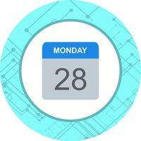 Ícone do calendário