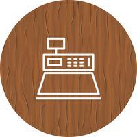 Contanti Icon Design