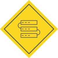 Servers Icon Design