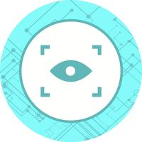 Scan Icon Design