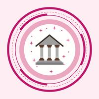 Instituto Educativo Icon Design