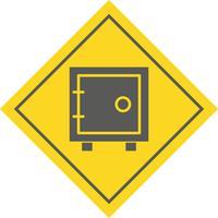 Tresor-Icon-Design