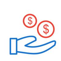 Buyer Icon Design