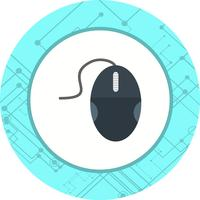 Mouse Icon Design