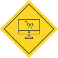 Online-Shopping-Icon-Design