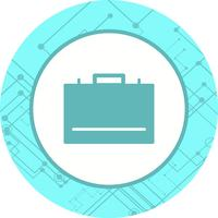 Briefcase Icon Design