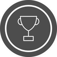 Cup Icon Design