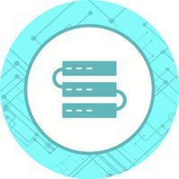 Conception d'icônes de serveurs