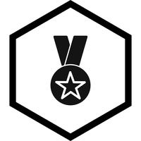 Award-Icon-Design