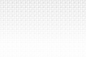 Fondo blanco abstracto de la textura, diseño del vector. vector
