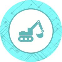 Bagger-Icon-Design