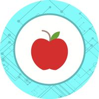 apple icon design