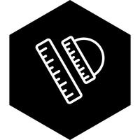 Geometri Set Icon Design