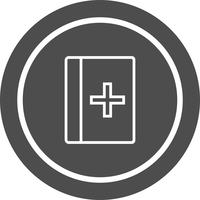 Medical Book Icon Design