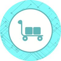 Trolley-Icon-Design