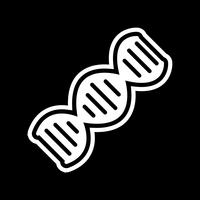 DNA Icon Design