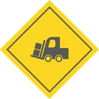 Loader Icon Design