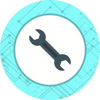 Configure Icon Design
