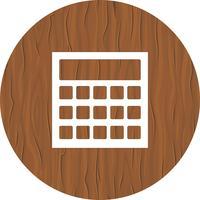 Diseño de iconos de cálculo