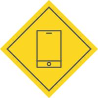 Smart Device Icon Design