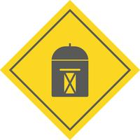 postbox icon design