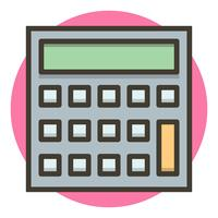 Conception d'icônes de calcul