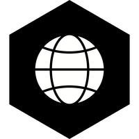 Web pictogram ontwerp