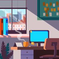 Office Spot
