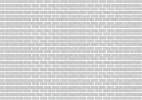 ceramic brick tile wall  vector