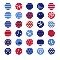 nautical circles
