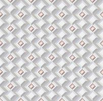 Diamond seamless pattern. geometric diagonal backdrop