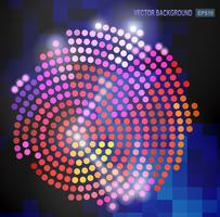 Vector abstracto