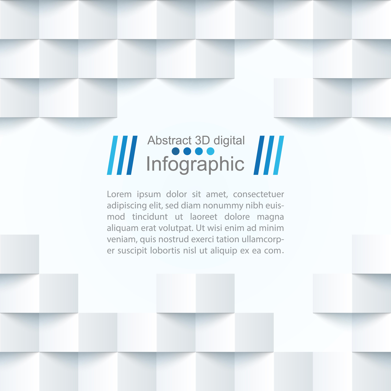 3 FREE Printable Gem Templates & Tutorial - DIY - Paper Kawaii ... | 6000x6000