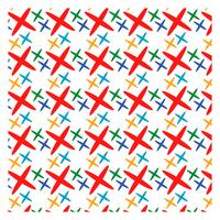 Nice Pattern Design