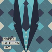 Father's Necktie