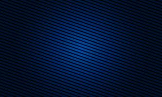 dark blue  abstract background vector