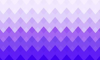 blue and violet abstract background vector