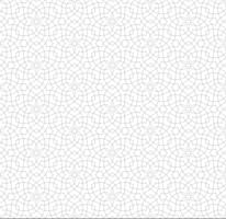 islamic  background  pattern design -   vector