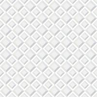 Abstract seamless background. Rhombus texture. Geometric pattern