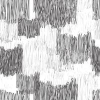 Modelo inconsútil geométrico abstracto. Línea de textura de azulejos