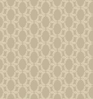 Floral seamless pattern. Leaves background. Floral seamless text