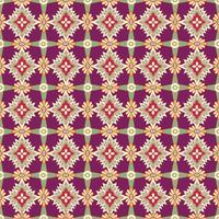 basket-fabric-background-5