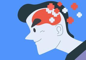 Mental Health and Man