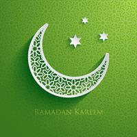 Ramadan greetings