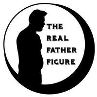 pai bod a figura do pai real