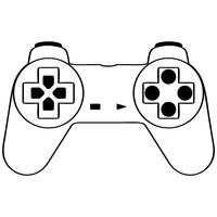 videogamecontrollers