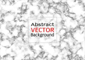 Vector gray marble texture.